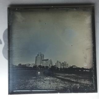 銀板: camera/銀板写真(daguerré...