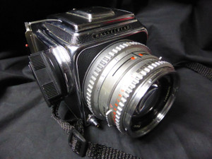 P1120725s